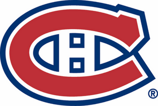 Canadiens Press Release: Habs Announce Appointments in the Hockey Department