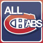 The Season Opener for All Habs: We've Moved!