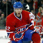Panthers vs Canadiens: Power Play Remains MIA