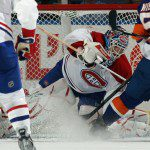 Canadiens vs Islanders: Finding Ways to Win