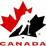Leblanc, Gallagher, Bournival Invited to Final World Juniors Camp
