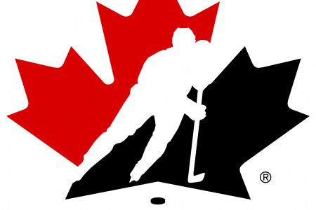WJC: After Germany, Canada Looks to Top Slovakia