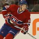 All Habs Faceoff: Lars Eller – Bulldog or NHLer?