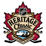 Heritage Classic Tickets and Parties