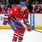 All Habs Mailbag: Markov Must Go