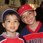 Habs Fans Head to Brossard