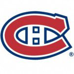 Los Montreal Canadiens revelan su horario de temporada regular 2012-13