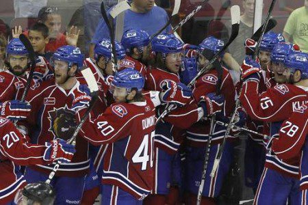 Bulldogs Can be Proud Despite Playoff Exit