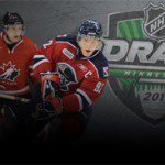 All Habs Draft Predictions, You Vote!