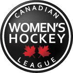 A Montrealer's Journey to the CWHL