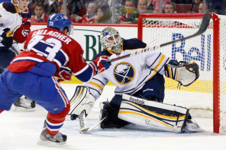 Game Preview: Sabres vs Canadiens – Keys, Stats, Fantasy, Prediction
