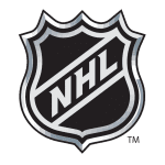 Official Release: NHL announces cancellation of 2012-13 regular-season schedule through November 30