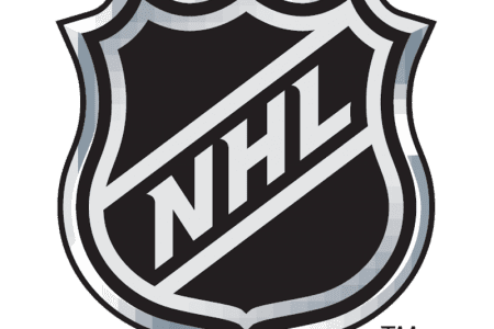 NHL Announces Cancellation of Schedule Through October 24