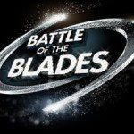 All Habs Battle of the Blades Live Blog!