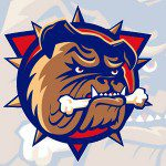 Hamilton Bulldogs Training Camp Roster