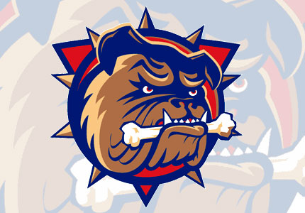 Tickets Available Saturday for Bulldogs at Bell Centre