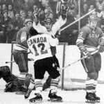 Video: Goal of the Century, 1972 Summit Series Winner