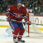 Habs Assign Alex Henry to Hamilton