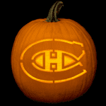 Video: Habby Hallowe'en