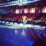 All Habs Live from Battle of the Blades