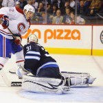 Game Preview: Jets vs Canadiens – Keys, Stats, Fantasy, Prediction