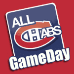 Preseason GameDay: Bruins vs Habs Preview, Lineups, Subbans