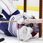 Canadiens vs Penguins: Another Listless Effort