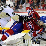The Puzzling World of Hits, Suspensions and Hockey