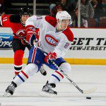 Habs Special Teams Are Nothing Special