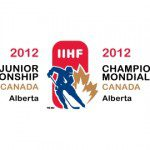 WJC: Denmark, then USA for Team Canada Juniors