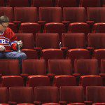 Fan Speaks Out: Sad State of My Montreal Canadiens