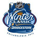 NHL Winter Classic Weekend Schedule on HNIC