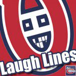 Laugh Lines: Second Opinions, Last Chances