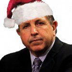 Deck the Coach – A Habs Christmas Parody