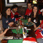All Habs & McLean's Pub – An Exciting New Chapter