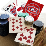 Will the Habs Gamble or Fold the Season?