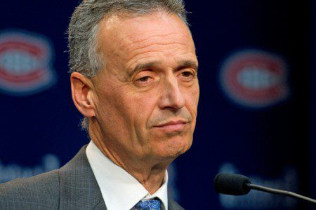Habs: Some Good, Some Bad, a Little Hope, More Torment