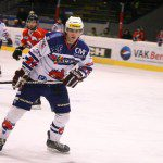 Daniel Přibyl: Could He be the Next Ales Hemsky?