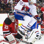 Game Preview: Devils vs Canadiens – Keys, Stats, Fantasy, Prediction