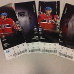 My Habs Season – It's Come Full Circle