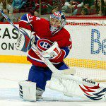 Biographie CH – Carey Price