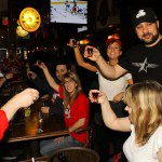 Get Your VIP Pass to Habs Draft Party