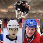 How Free Agent Acquisitions Improve Habs Offense