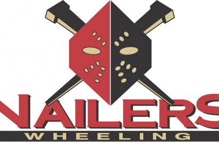 Official Release: Habs Renew ECHL Affiliation with Wheeling Nailers