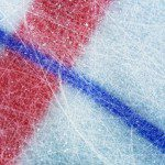 Exploring Habs' Advanced Statistics