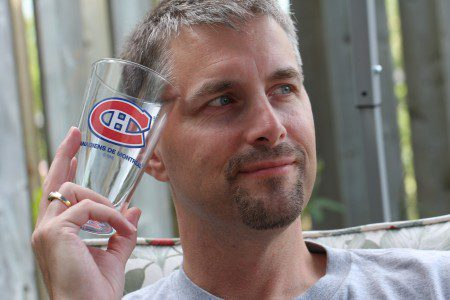Who's This Guy? All Habs Special Edition – Brian