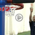 Video: Brossard 2012 Games – Basketball