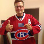A Summer of Winning with All Habs