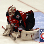 IMG 002 150x150 Photo Gallery: Voltigeurs fall to Mooseheads, 5 2