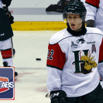 IMG 006 150x150 Photo Gallery: Voltigeurs fall to Mooseheads, 5 2